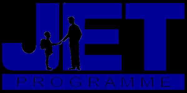 all_blue_logo_no-background
