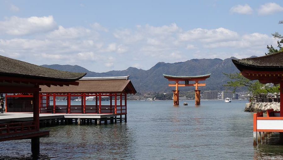 The ULTIMATE Summer Holiday in Japan Travel Guide!