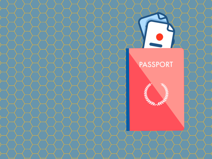 Japan Visa Guide – Which One Do You Need?