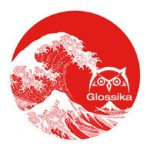 Learn to Speak Japanese Fast With Glossika