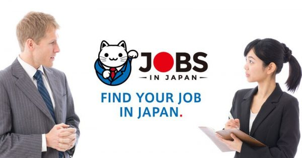 How To Get A Teaching Job in Japan in 2019 | Live Work Play Japan