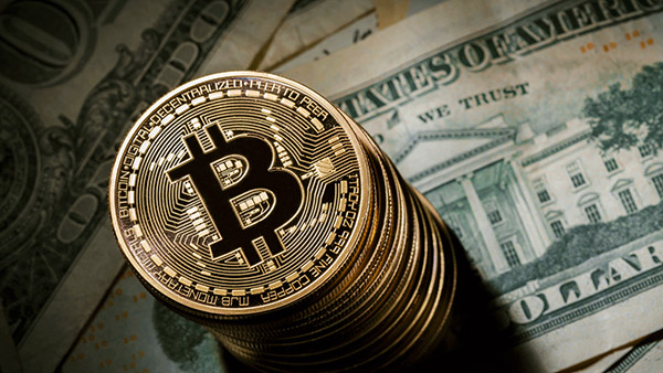 How to buy bitcoin in japan live work play japan bitcoin is a cryptocurrency built on a technology called blockchain more on this below it is a store of value a currency that is created entirely ccuart Image collections