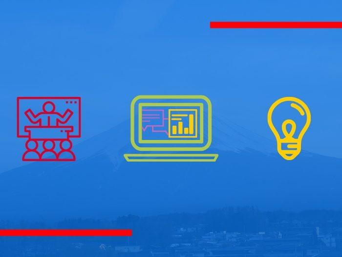 How To Go From Teacher to Freelancer or Entrepreneur in Japan