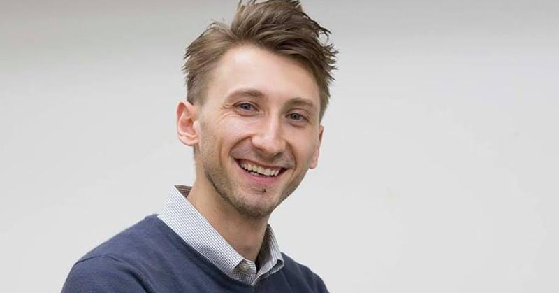 Podcast #23 – Blockchain and Recruitment in Japan with Misha Yurchenko